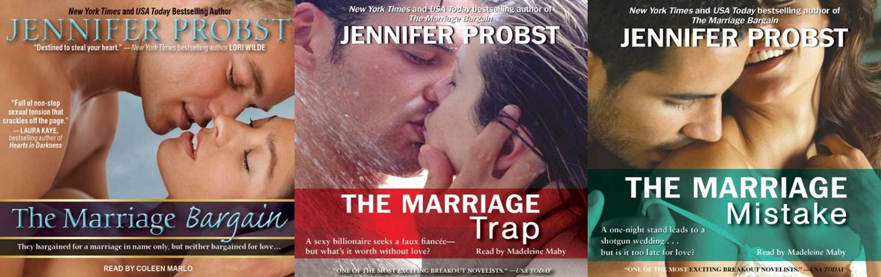 Trap epub the marriage download