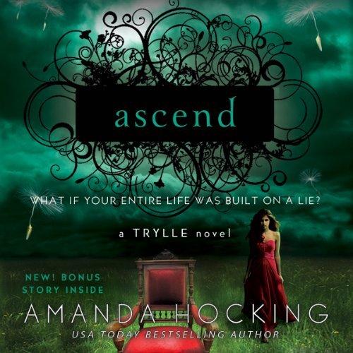 ascend trylle trilogy pdf download
