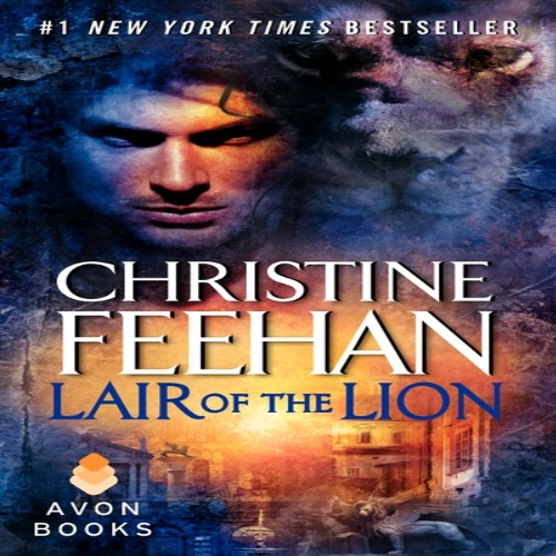 christine feehan dark series free pdf download