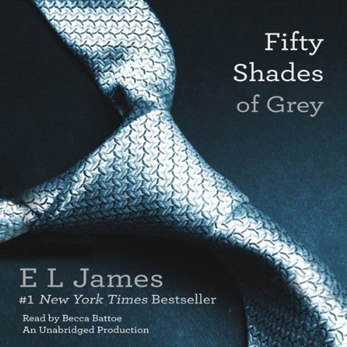 free novels online fifty shades of grey