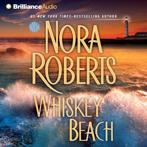 Free nora roberts audio books download